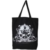 Cullen Crest Tote Bag - Twilight New Moon - Neca