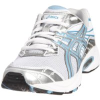 Asics Toddler Gel Galaxy 4 GS Running Shoe Silver/Glacier/Silver C021N9345 5 Child UK