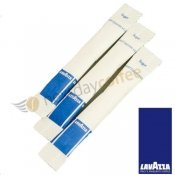 Lavazza White Sugar Sticks (700)