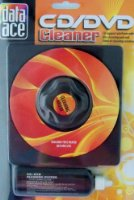 Disc DVD CD compact CD Cleaner kit