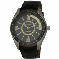 Wingmaster Mens Sports Watch WM.0027A