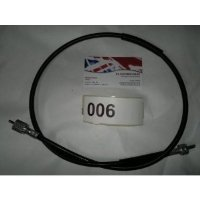 Speedo Cable To Fit The Suzuki FR50 1974-1986