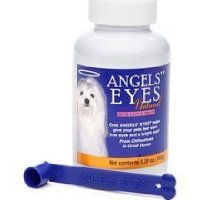 Angels Eyes Natural Tear Stain Remover 150 gram - Sweet Potato