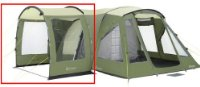 OUTWELL OAKLAND XL TENT SIDE EXTENSION/PORCH/CANOPY
