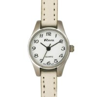 Ravel Ladies Watch R0119.09.2