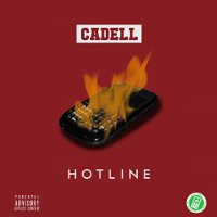 Hotline [Explicit]
